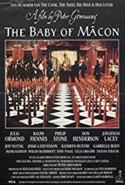 Baby of Macon, The